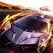Перенос игры Ashpalt 8: На взлет на другое устройство