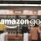 Amazon Go магазин без касс и очередей