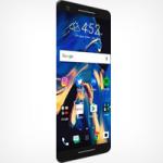 HTC 11 Ocean выйдет в нескольких версиях