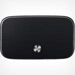 Модуль Hi-Fi Plus для смартфона LG G5