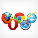 Как распознать HiJack в браузерах