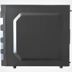 Обзор системного блока Cooler Master К280