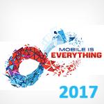 Мировой мобильный конгресс MWC 2017