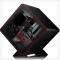 Игровой компьютер HP Omen X