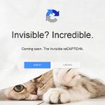 Google помогает пользователям перейти на новый тип капчи