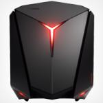 Технические характеристики Lenovo Y710 Cube