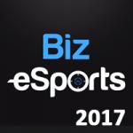 Biz-eSports summit 2017