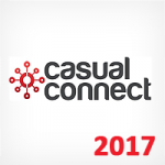 Causal Connect Europe 2017