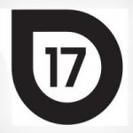 Международная конференция Games Developer Conference 2017