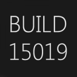 Windows 10 Game mode доступен для инсайдеров