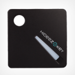 Цифровой ключ Hideez Key для всего