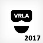 VRLA Expo 2017