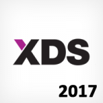 XDS 2017