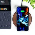 5 способов быстрой зарядки смартфона