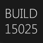 Появилось обновление Windows 10 Creator Update