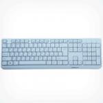 Обзор REAL-EL Standard 500 USB