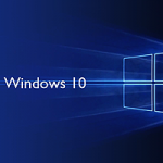 Microsoft не планирует выпускать обновления для первоначальной Windows 10