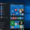 Расширенный режим God Mode в Windows 10
