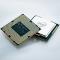 Топ бюджетных процессоров Intel для  игрового ПК