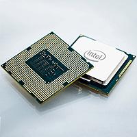 Топ бюджетных процессоров для сборки игрового ПК