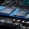 Новая высокоскоростная память от Intel не будет работать с процессорами Celeron и Pentium