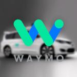Waymo начала испытывать беспилотные автомобили