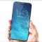 Дисплей в новых iPhone сможет динамически менять цветовую температуру.