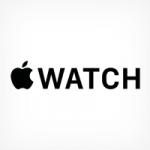 NikeLab представила часы Apple Watch ограниченного образца