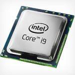 Компания Intel готовит новый 18 ядерный 36-поточный процессор Core i9-7980XE