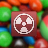 5 экспериментальных настроек браузера Chrome которые стоит включить
