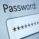 Как восстановить забытый пароль от учетной записи