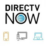 AT&T предлагает к плану Unlimited Choice услугу Direct TV Now