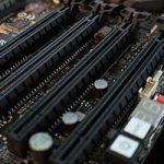 Спецификация PCIe 5.0 будет поддерживать скорость передачи данных 32GT/s