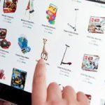 Привилегированные пользователи Amazon не платят сборы с кредитных карт