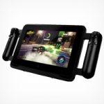 Razer разрабатывает смартфон для требовательных игр