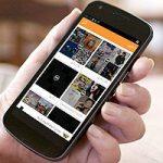 Новый релиз радио для приложения Google Play Music доступен всем