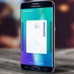 Скоро будет возможным использовать PayPal чтобы совершать покупки через Samsung Pay