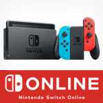 Приложение для смартфонов Nintendo Switch Online уже доступно