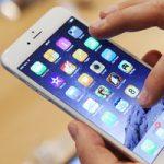 Apple задерживает презентацию iPhone до 12 Сентября
