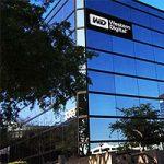 Western Digital купила Upthere для создания облачных хранилищ