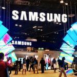 Новый модем от Samsung сделает Galaxy S9 самым быстрым смартфоном