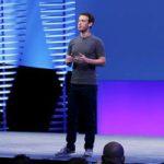 Facebook блокирует рекламу на странницах с ложными новостями