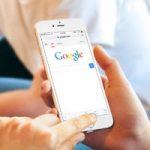 Google перестанет отображать мгновенные результаты поиска по мере ввода