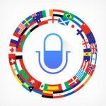 Google распознает 119 языков при диктовке голосом