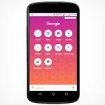 Google тестирует Search Lite для стран со слабой интернет связью
