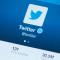 Twitter начал превращать твиты в темы по интересам в разделе Explore