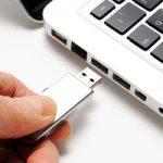 Для USB-C последней спецификацией является USB 3.2