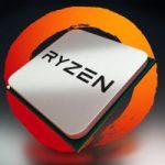 Бюджетный 8-ми ядерный процессор AMD Theradripper стоит $549
