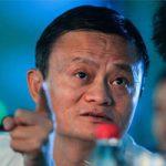 Alibaba потратит $15 млрд на исследования в области квантовых компьютеров и искусственного интеллекта
