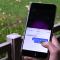 Компания Apple выпустила обновление iOS 11.1.1